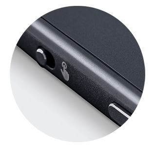 Wacom intuos pro add ons multi touch icon2