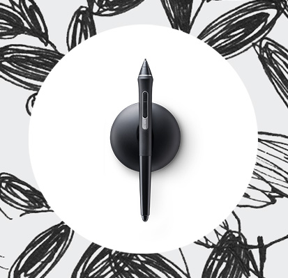 Wacom intuos pro overview art icon2