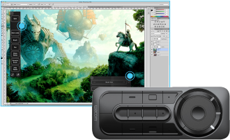 cintiq-27qhd-touch-feature-image-4