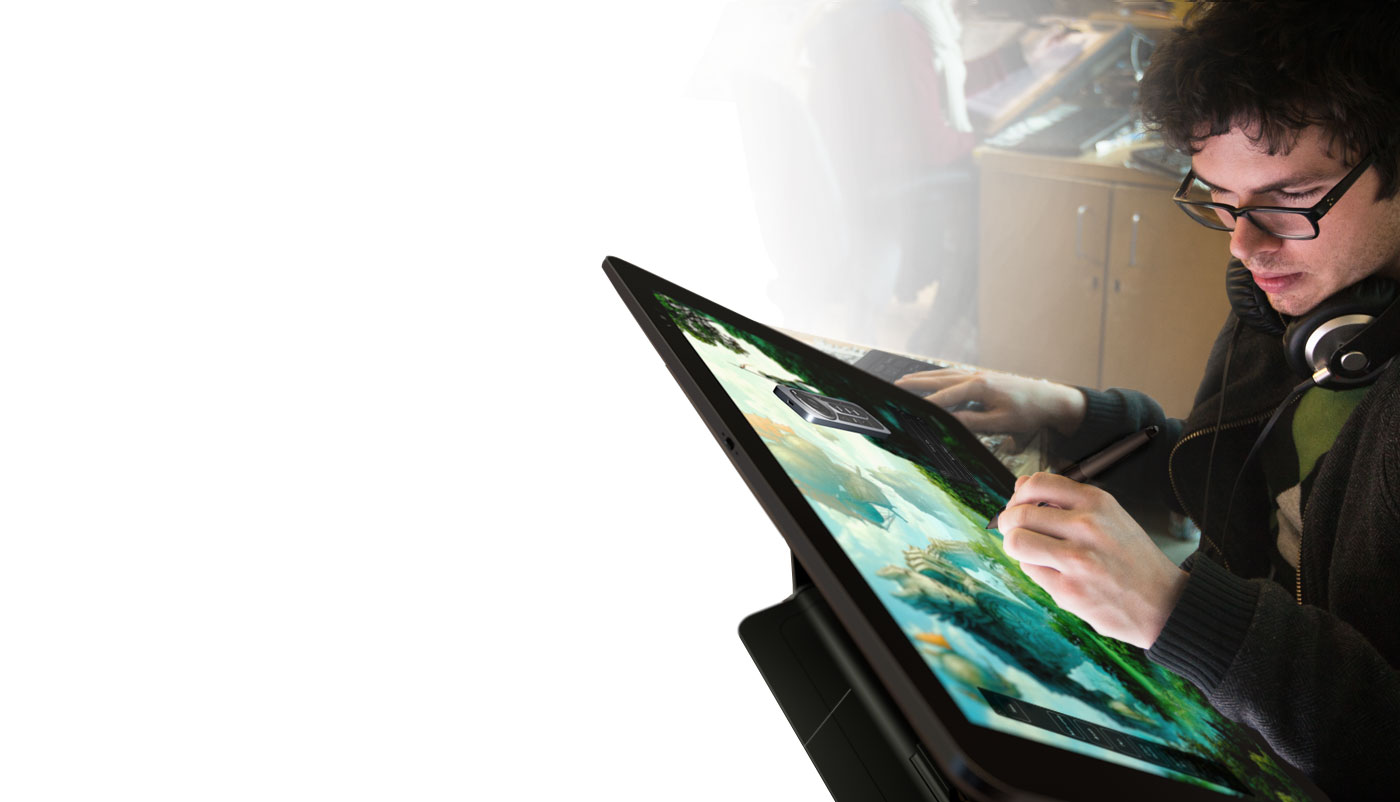 cintiq-27qhd-touch-feature-layer-2-bg