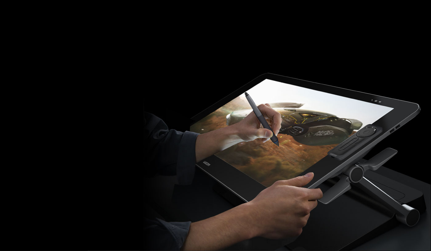 cintiq-27qhd-touch-product-specifications-slide