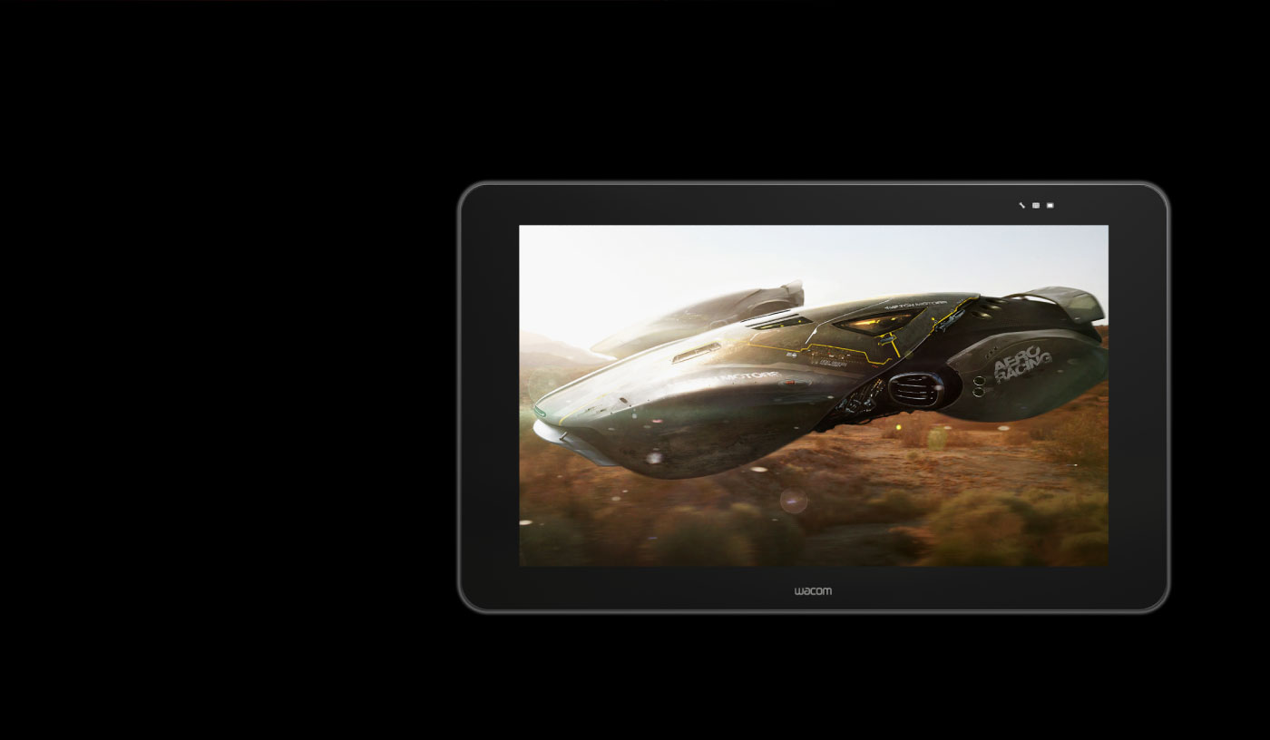cintiq-27qhd-touch-product-specifications-slide-3