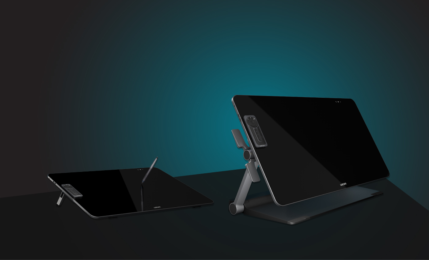 cintiq-27qhd-touch-stand-feature-layer-bg