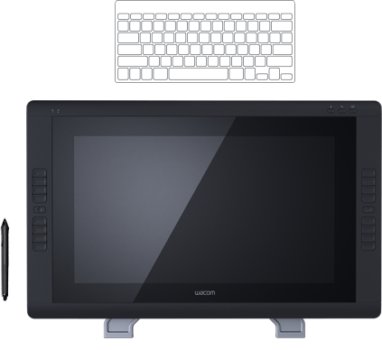 cintiq22hd-compare
