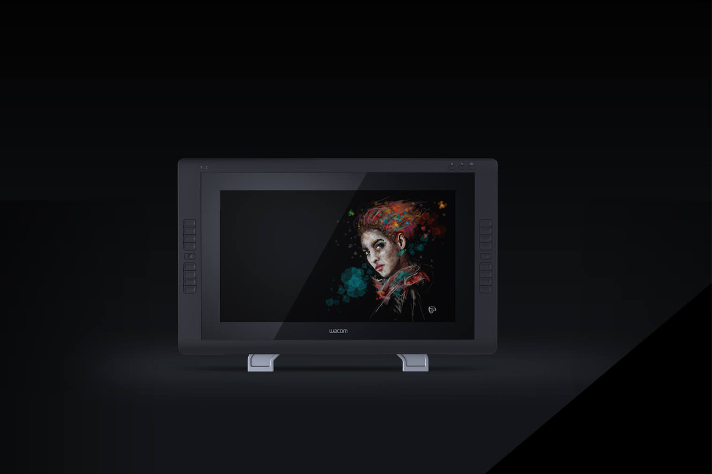 cintiq22hd-touch