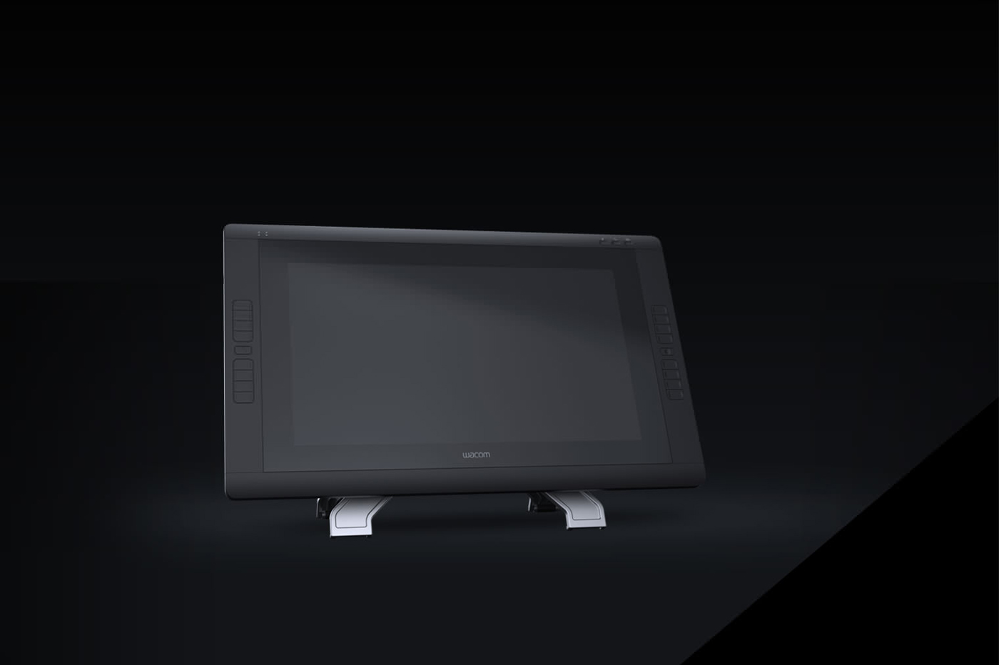 cintiq22hd-touch-3