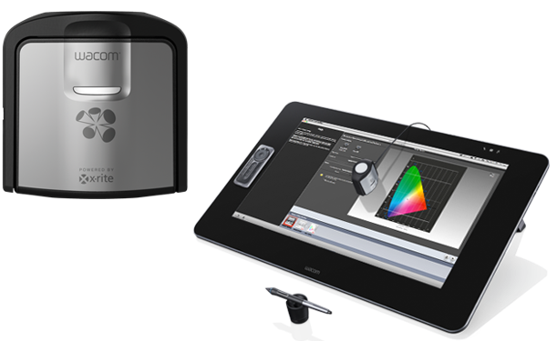 cintiq27-color-manager-multi-feature-layer