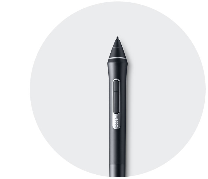 wacom mobile stuido overview pen features FPO Crop