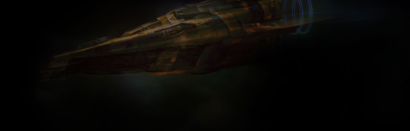 wacom-community-spaceship