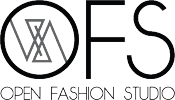 OpenFashionStudio